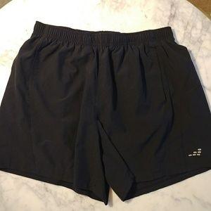 BCG Running Shorts